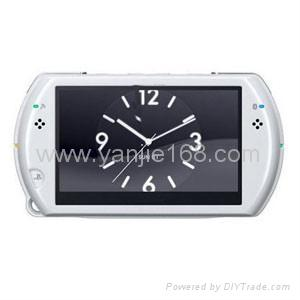 PSP GO Console 1