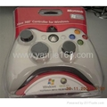 Wired Controller for Xbox360