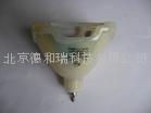 三洋投影機燈泡