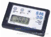 剩磁強度測試儀SM–30磁化率儀