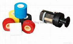DK-815 Hot Ink Roll(Solid Ink Roller)