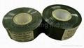 SCF-800 Hot Stamping foils