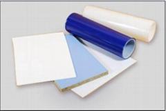 鋁板保護膜