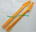 Tele guitar neck replacement supplier 1