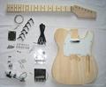 Sell Tele guitar kits guitar body