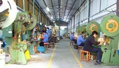 XieXing hardware craft & gift Co., Ltd
