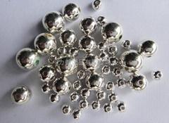 塑料电镀珠