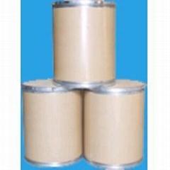 Diethyl oxalacetate sodium salt