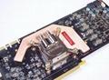 芯睿VG16显卡水冷头 2
