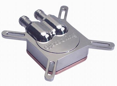 芯睿SC-VG11显卡吸热盒 1