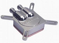 芯睿SC-VG11显卡吸热盒