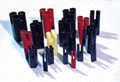heat shrinkable power cable accessories-Component