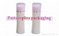 skin care,cosmetic, make up, PE bottle
