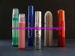 perfume bottle ,cosmetic ,make up