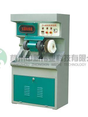 Home > Products > Industrial Supplies > Shoes & Accessories Machine