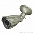 700TVL Sony CCD Face Recognition Camera for CCTV Security Surveillance System