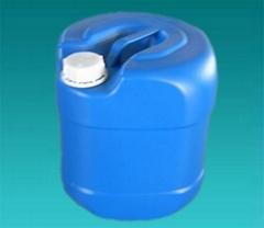 生物除油剂