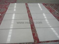 nature marble floor tiles