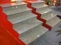 nature granite stairs 3