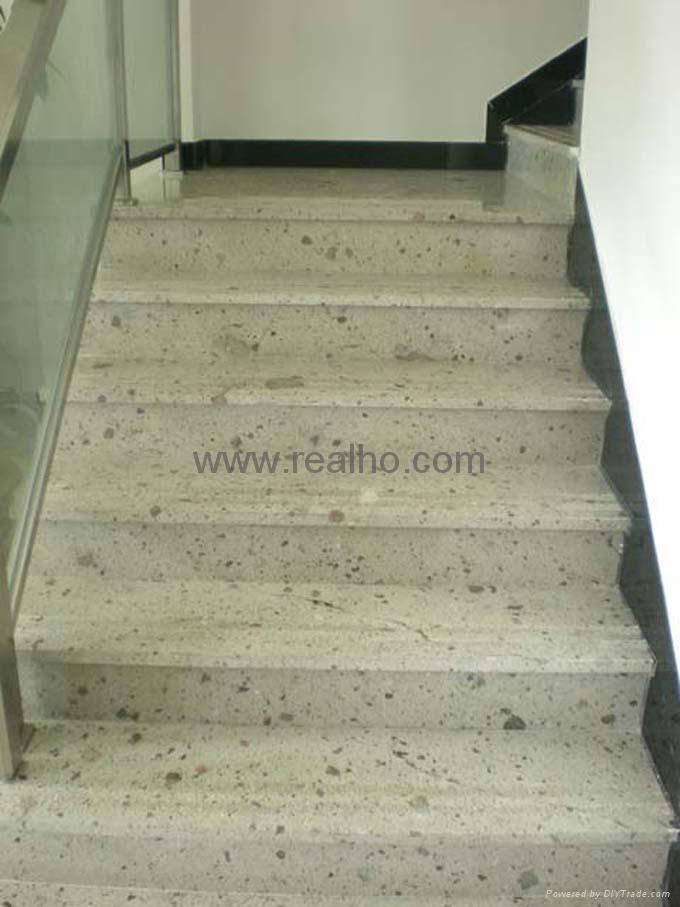 nature granite stairs 4
