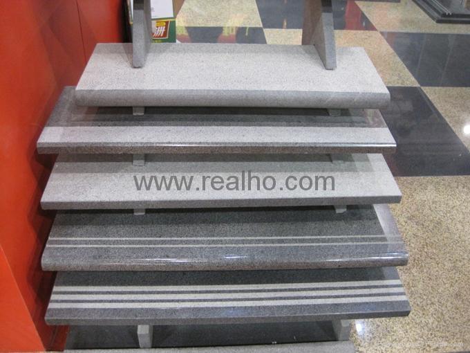 nature granite stairs 5