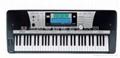 雅马哈PSR-740电子琴