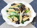 腐竹增筋剂 2