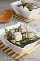 豆腐高效增香剂 1