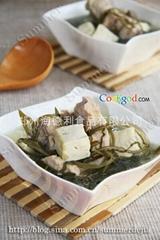 豆腐高效增香剂