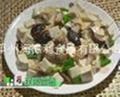 豆腐高效增香剂 2