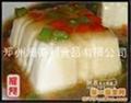 豆腐高效增香剂 3