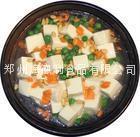 豆腐高效增香剂 4