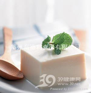 海德利牌豆腐高效增固剂 1