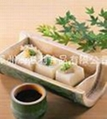 海德利牌豆腐高效增固剂 2