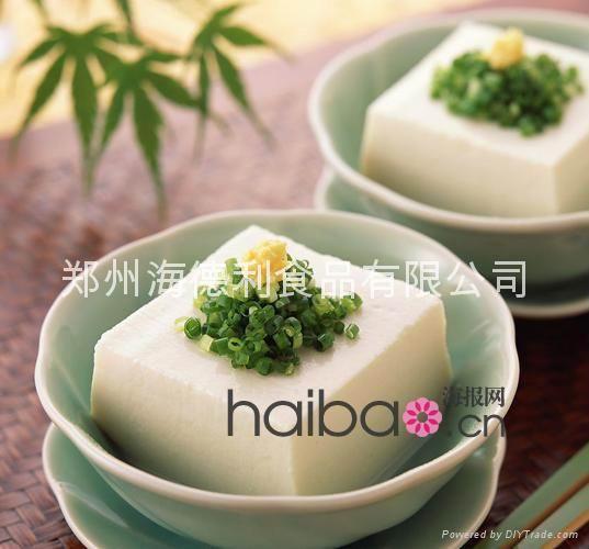 海德利牌豆腐高效增固剂 3