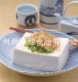 海德利牌豆制品增觔劑