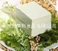 海德利牌豆制品增觔劑 3