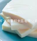海德利牌豆制品增觔劑 4