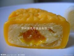 海德利月饼饼皮改良剂