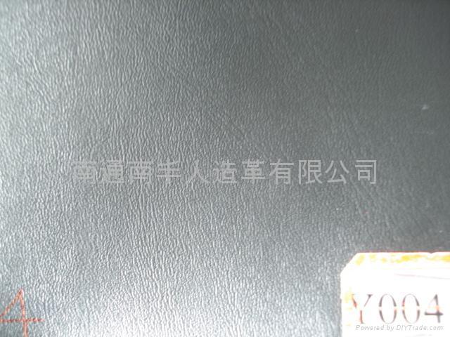 PVC革 2