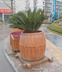 四川環衛設備成都環衛設備四川垃圾桶成都垃圾桶
