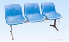 四川座椅成都課桌四川課桌教學設備四川教學設備成都教學設備會議
