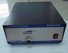 超声波发生器(如英文版)