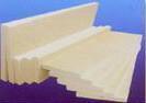陶瓷纤维板硅酸铝挡火板