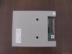 Fusb Simulate Floppy for Tajima