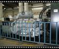Perkins diesel generators 1120KVA