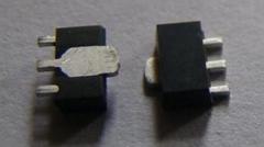 专业代理LED专用恒流IC:LC1920