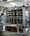 瀋陽瓶蓋組裝機