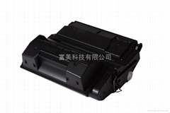 Compatible HPQ1339A Toner Cartridge