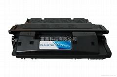 兼容惠普C4127X